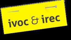 IVOC: Opleiding & Advies voor Mode en Confectie